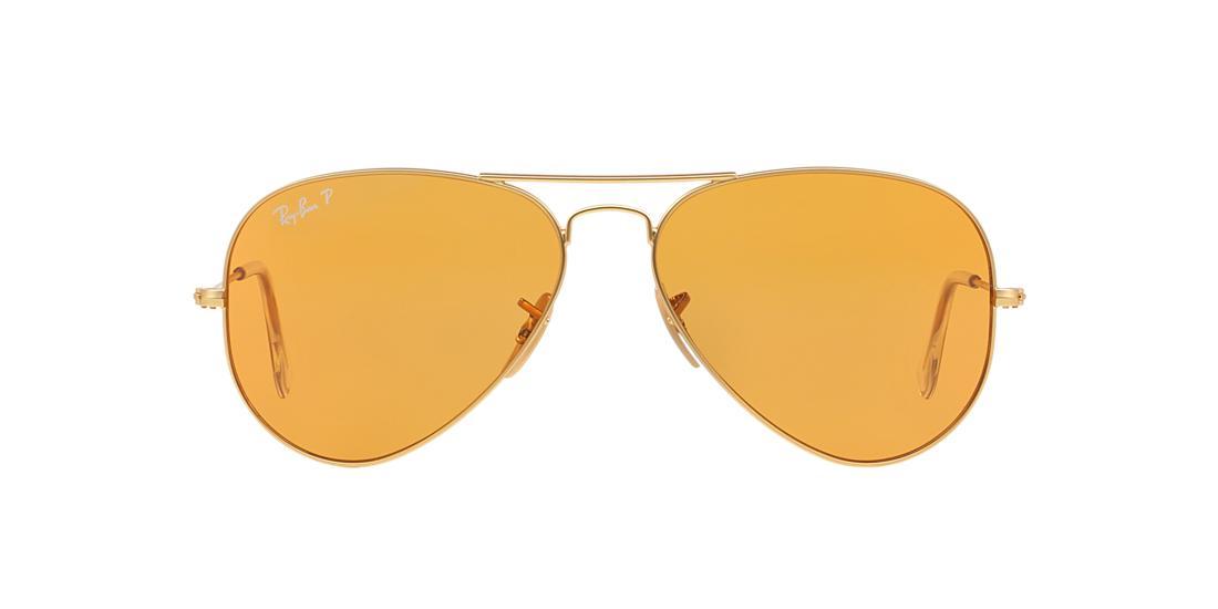 Image for RB3025 58 ORIGINAL AVIATOR from Sunglass Hut United Kingdom | Sunglasses for Men, Women & Kids