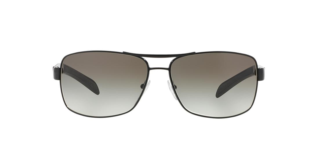 Image for PS 54IS from Sunglass Hut Australia | Sunglasses for Men, Women & Kids