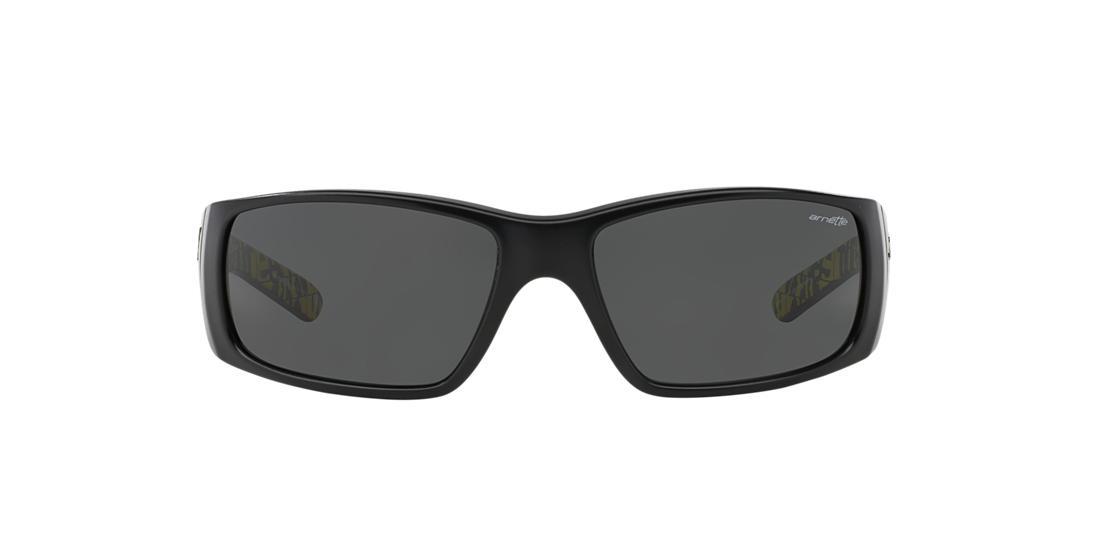 Image for AN4187 from Sunglass Hut Australia | Sunglasses for Men, Women & Kids
