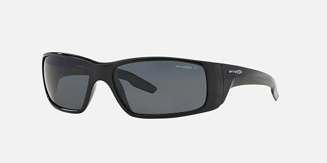 AN4187 UNREAL $94.98