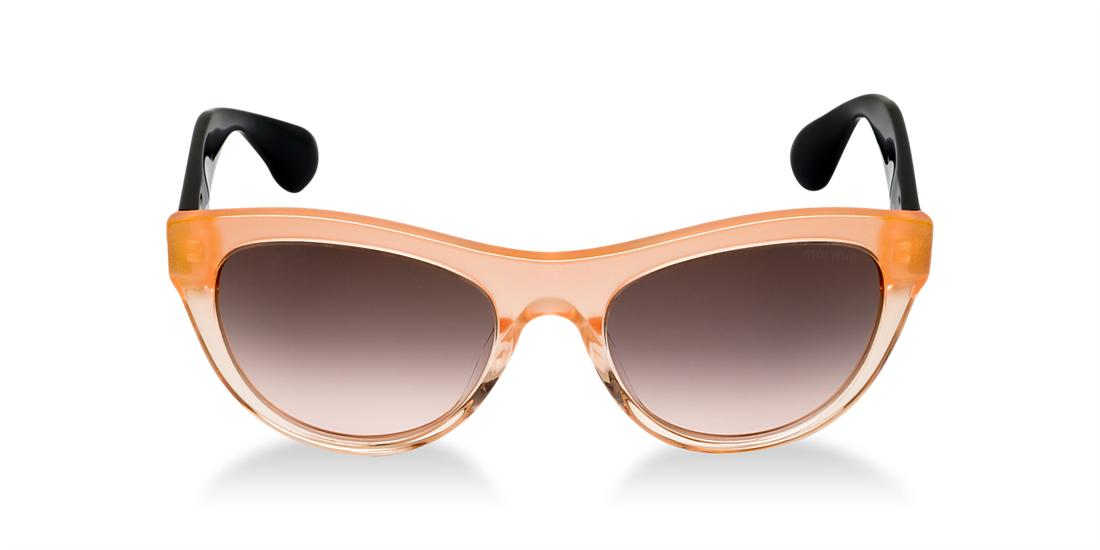Image for MU 09OS from Sunglass Hut Australia | Sunglasses for Men, Women & Kids