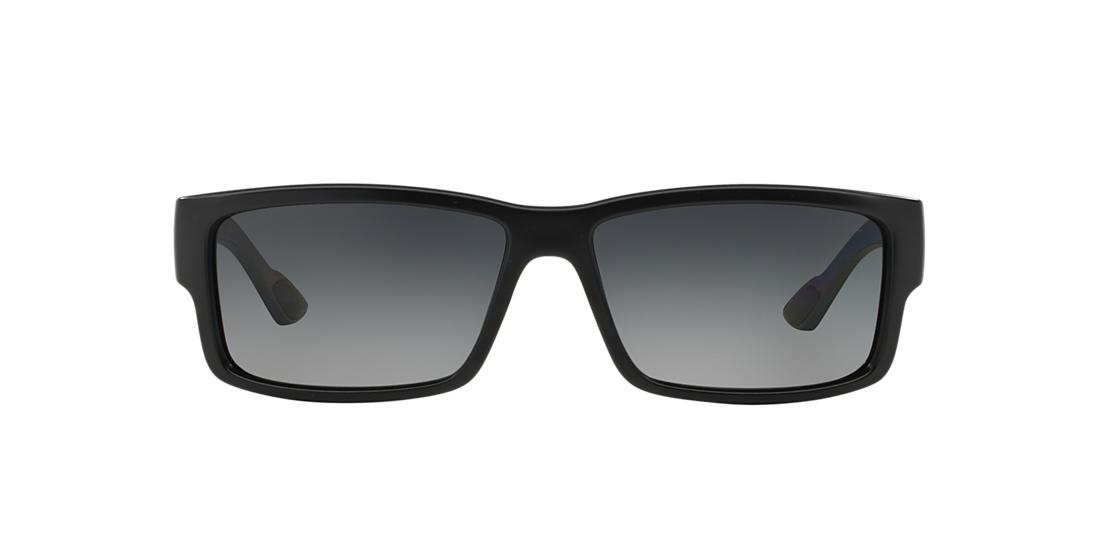 Image for PS 05OS from Sunglass Hut Australia | Sunglasses for Men, Women & Kids