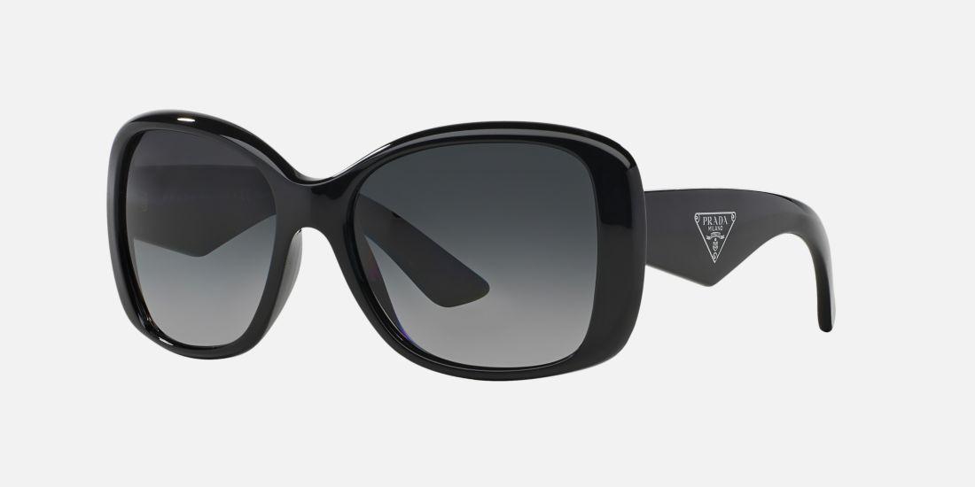 image: prada sunglasses [25]