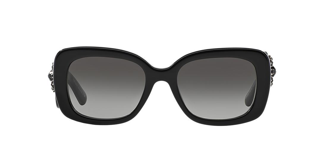 Image for PR 33PS from Sunglass Hut United Kingdom | Sunglasses for Men, Women & Kids