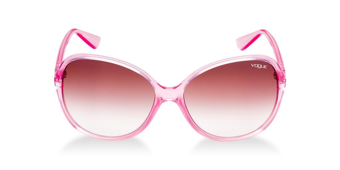 Image for VO2704SB from Sunglass Hut Australia | Sunglasses for Men, Women & Kids