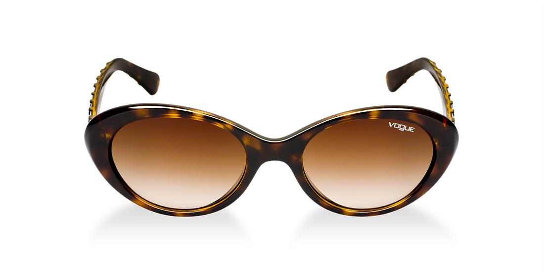 Image for VO2818S from Sunglass Hut Australia | Sunglasses for Men, Women & Kids