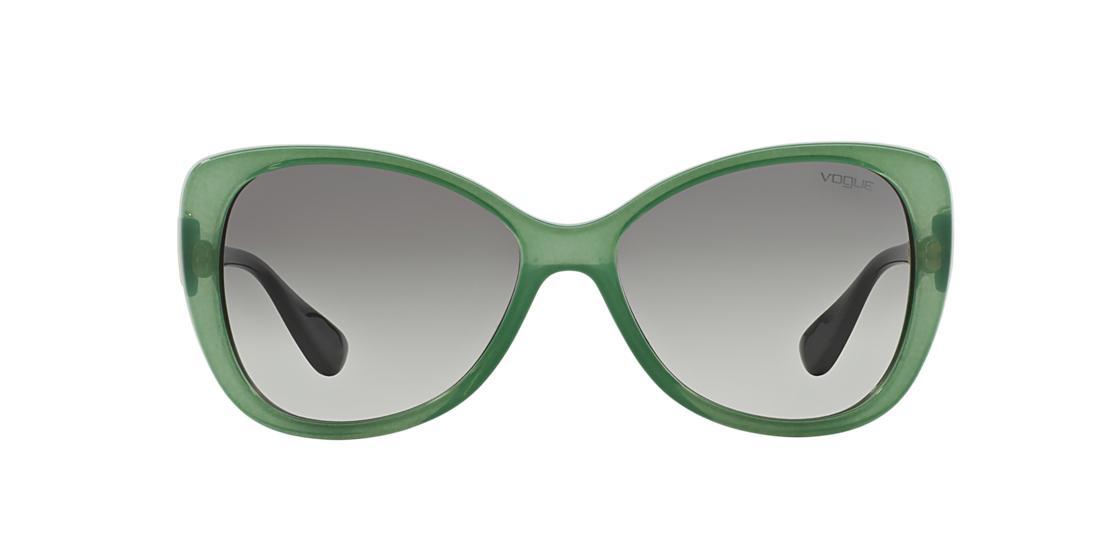 Image for VO2819S from Sunglass Hut Australia | Sunglasses for Men, Women & Kids