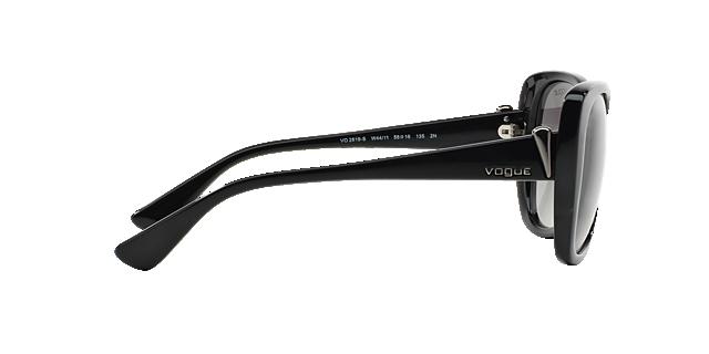 VO2819S