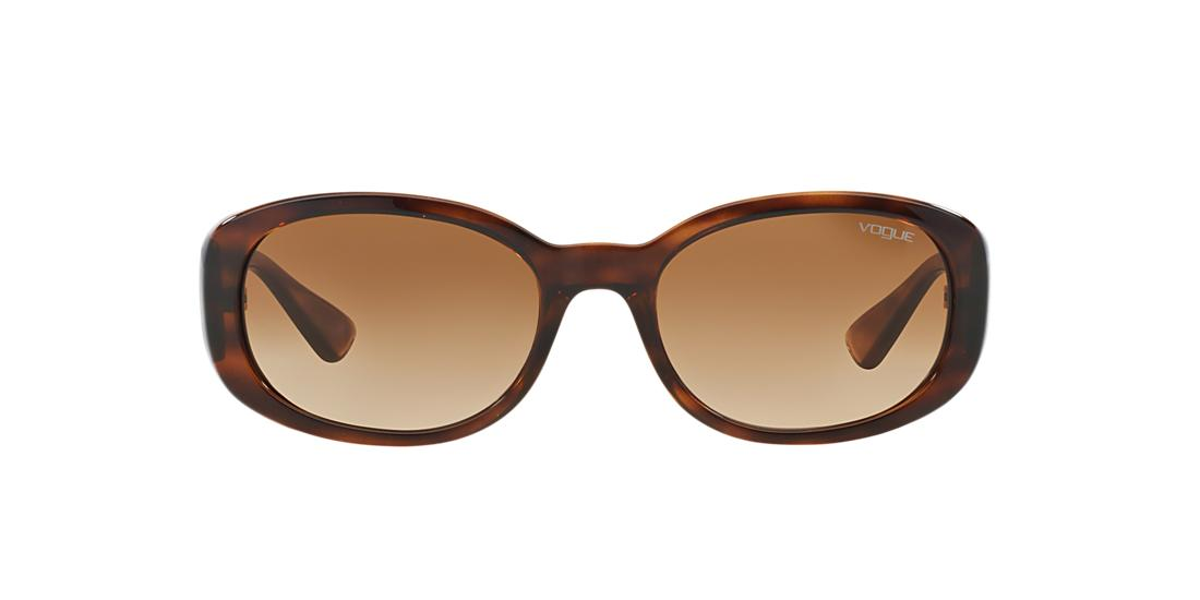 Image for VO2820SB from Sunglass Hut Australia | Sunglasses for Men, Women & Kids