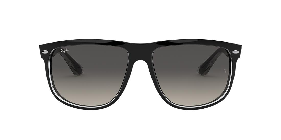 Image for RB4147 from Sunglass Hut Australia | Sunglasses for Men, Women & Kids