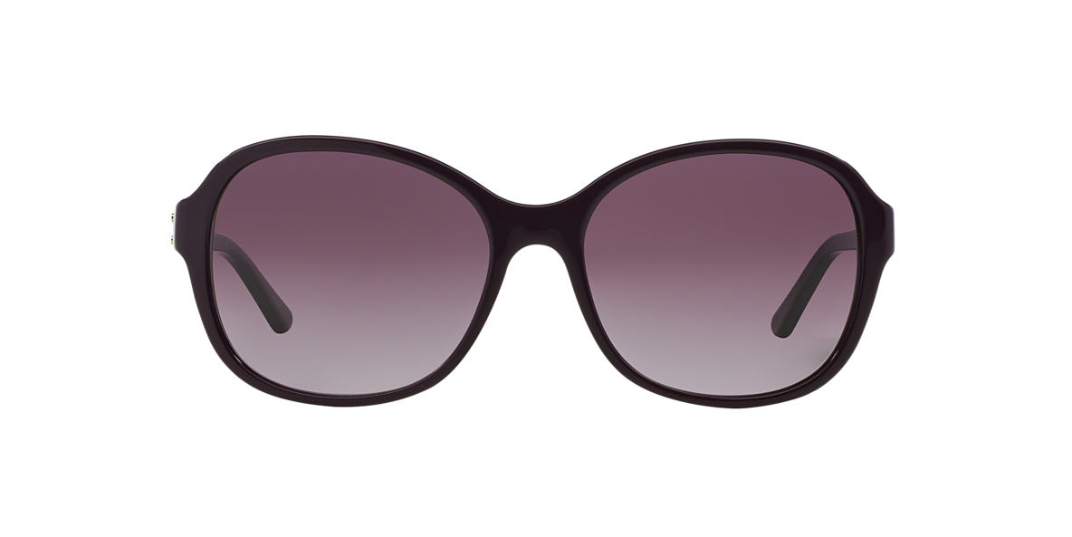 VERSACE Purple VE4258 Purple lenses 58mm