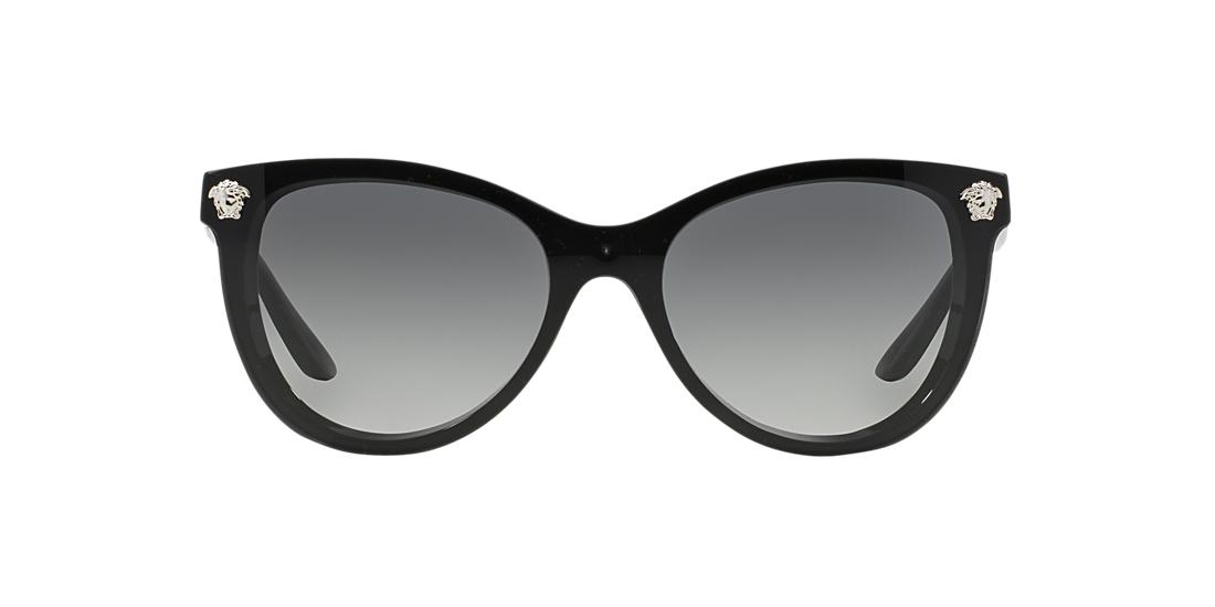 Image for VE4266 from Sunglass Hut Australia | Sunglasses for Men, Women & Kids