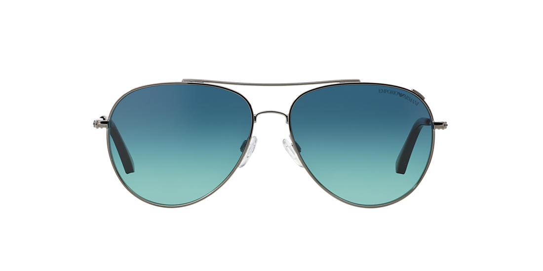 Image for EA2010 from Sunglass Hut Australia | Sunglasses for Men, Women & Kids