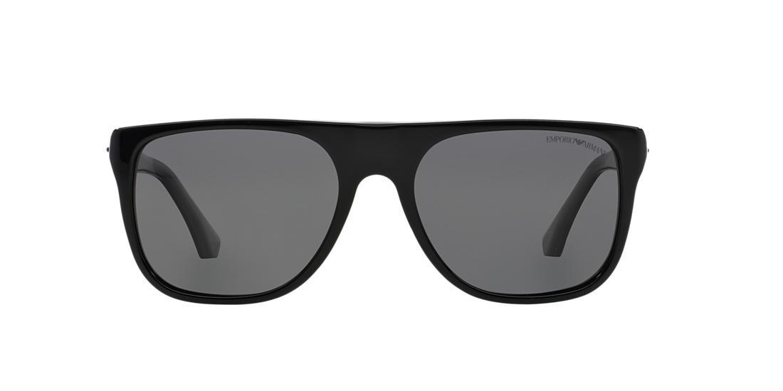 Image for EA4014 from Sunglass Hut Australia | Sunglasses for Men, Women & Kids