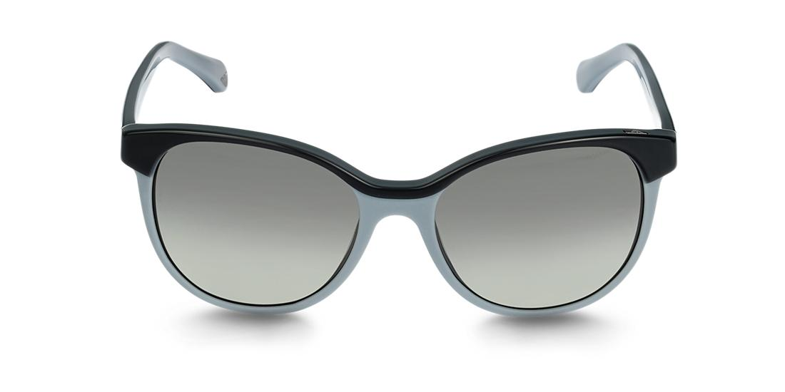Image for EA4016 from Sunglass Hut Australia | Sunglasses for Men, Women & Kids