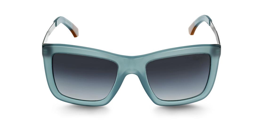 Image for EA4017 from Sunglass Hut Australia | Sunglasses for Men, Women & Kids