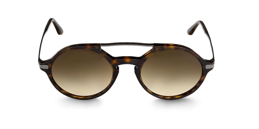 Image for AR8018 from Sunglass Hut Australia | Sunglasses for Men, Women & Kids