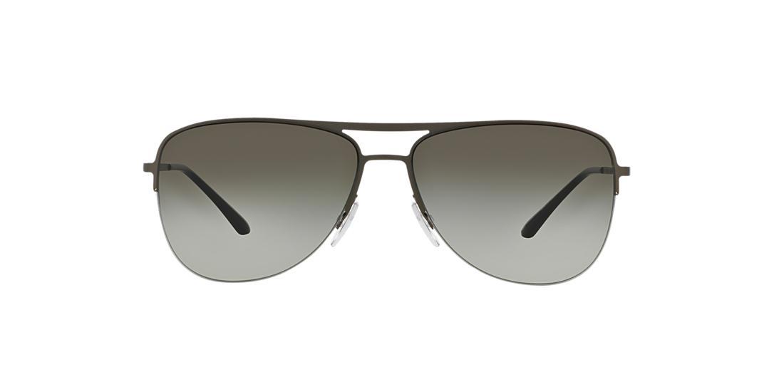 Image for AR6007 from Sunglass Hut Australia | Sunglasses for Men, Women & Kids