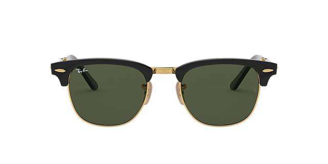 how to spot fake ray bans klpj  Email a Friend