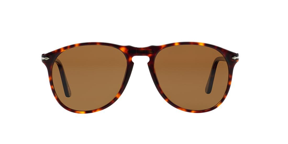 Image for PO9649S from Sunglass Hut Australia | Sunglasses for Men, Women & Kids