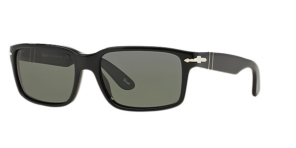 Image for PO3067S from Sunglass Hut Online Store | Sunglasses for Men, Women & Kids