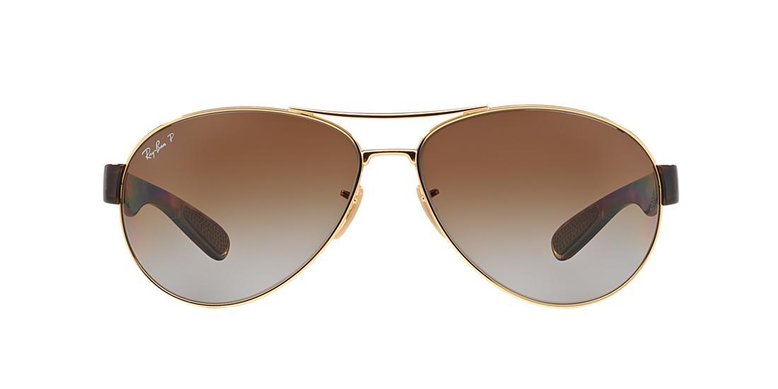 Image for RB3509 from Sunglass Hut Australia | Sunglasses for Men, Women & Kids