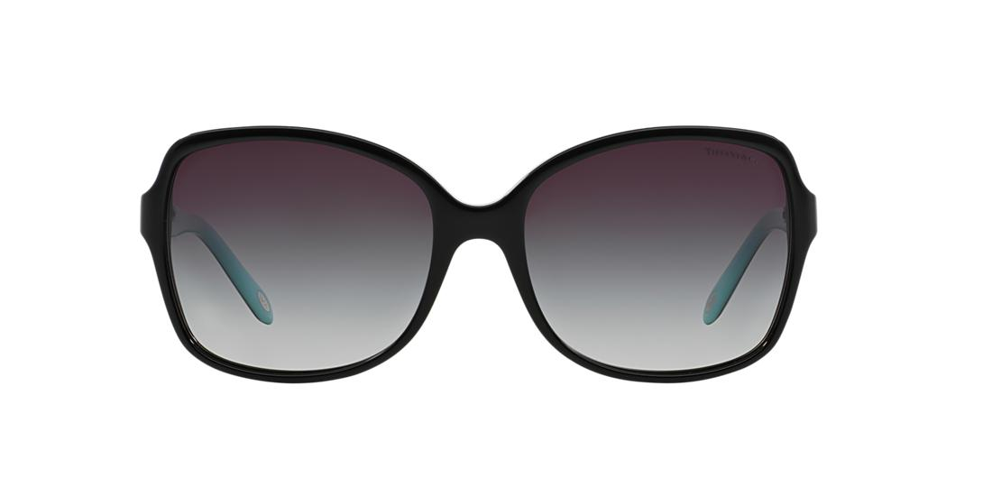 Image for TF4085H from Sunglass Hut United Kingdom | Sunglasses for Men, Women & Kids
