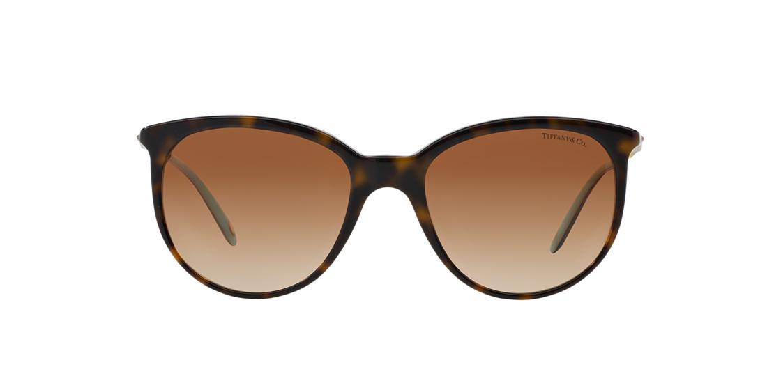 Image for TF4087B from Sunglass Hut United Kingdom | Sunglasses for Men, Women & Kids