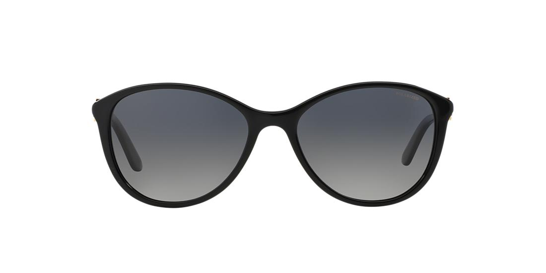Image for VE4251 from Sunglass Hut United Kingdom | Sunglasses for Men, Women & Kids