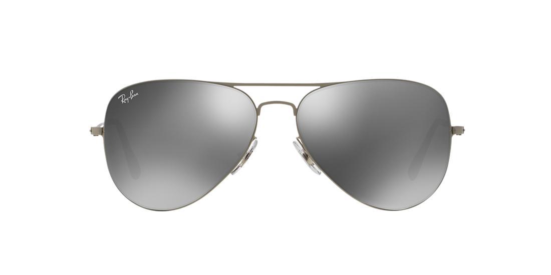 Image for RB3513 from Sunglass Hut Australia | Sunglasses for Men, Women & Kids