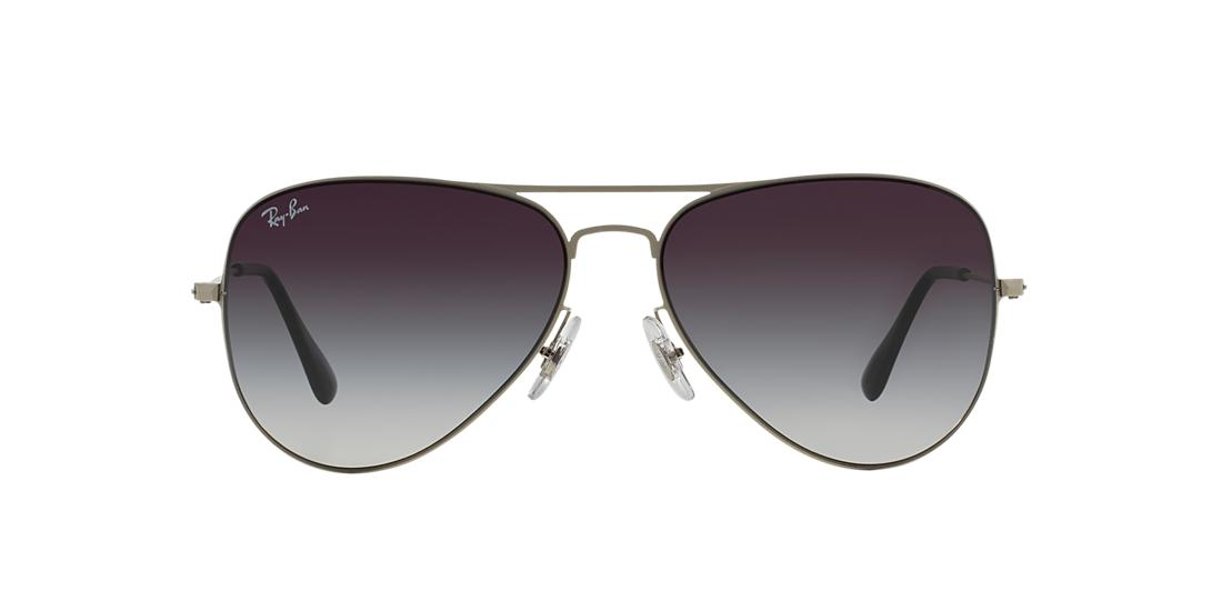 Image for RB3513 from Sunglass Hut Australia | Sunglasses for Men, Women & Kids