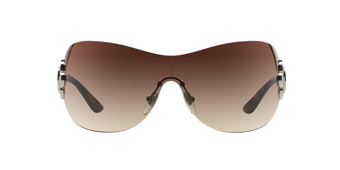 Image for BV6069B from Sunglass Hut Australia | Sunglasses for Men, Women & Kids