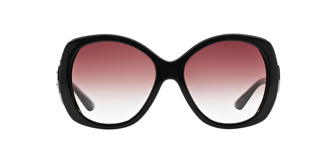 Image for BV8126B from Sunglass Hut Australia | Sunglasses for Men, Women & Kids