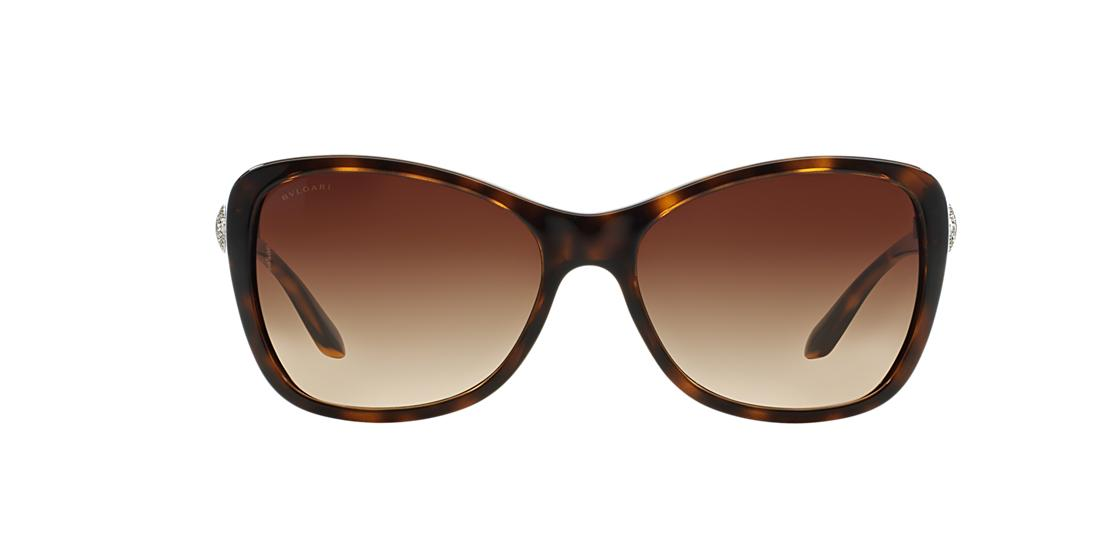 Image for BV8127B from Sunglass Hut Australia | Sunglasses for Men, Women & Kids