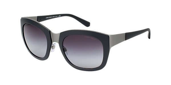 Image for AR6010 from Sunglass Hut Online Store | Sunglasses for Men, Women & Kids