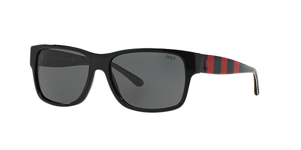 Image for PH4083 from Sunglass Hut Online Store | Sunglasses for Men, Women & Kids