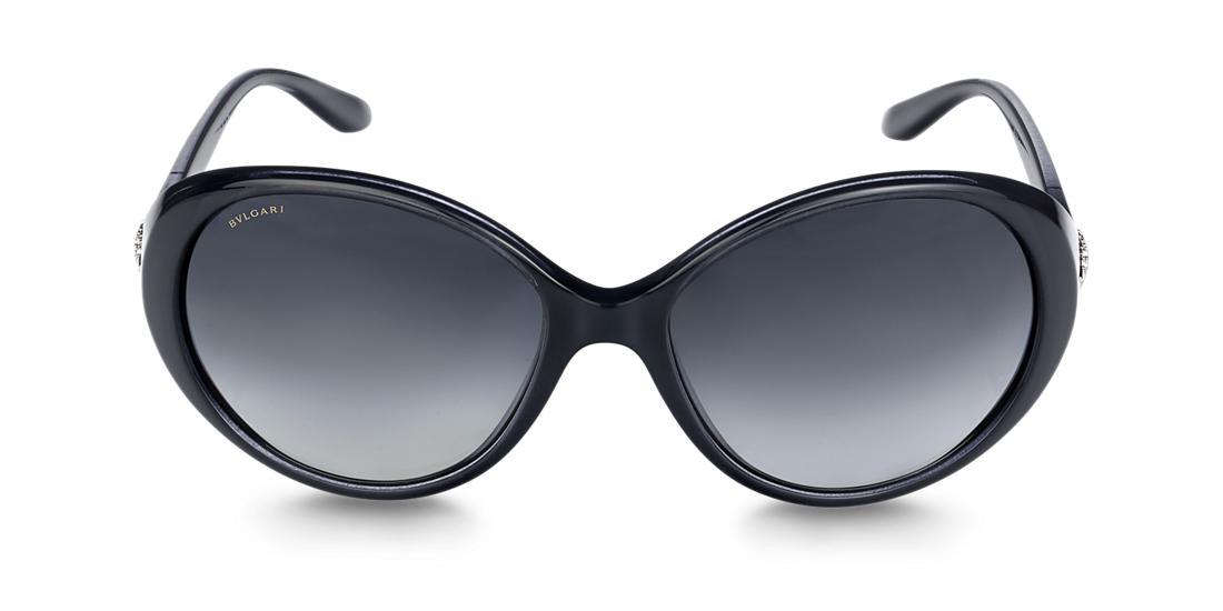 Image for BV8128B from Sunglass Hut Australia | Sunglasses for Men, Women & Kids