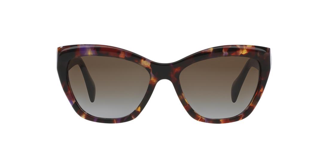 Image for PR 02QS from Sunglass Hut Australia | Sunglasses for Men, Women & Kids