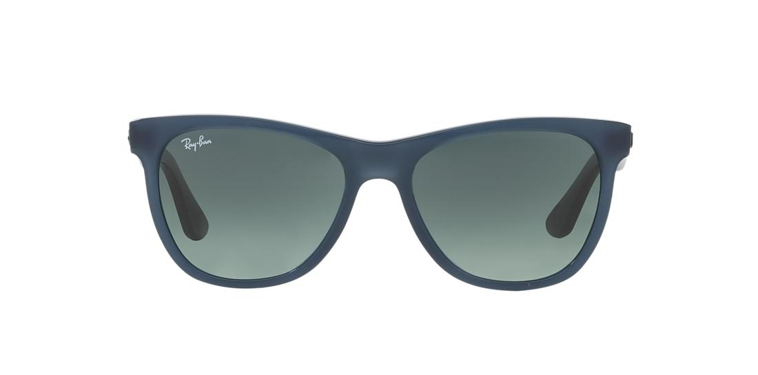 Image for RB4184 from Sunglass Hut Australia | Sunglasses for Men, Women & Kids