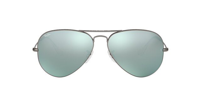 ray ban rb 3026 unisex blue mercury  rb3025 58 original aviator rb3025 58 original aviator · ray ban