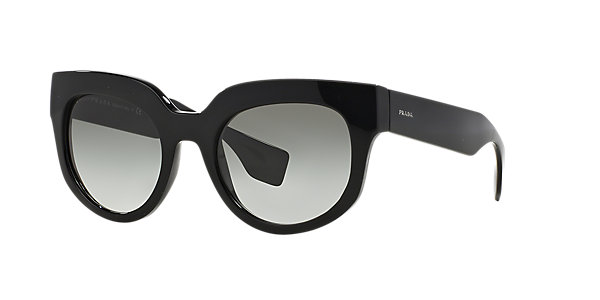 Image for PR 07QS from Sunglass Hut Online Store | Sunglasses for Men, Women & Kids