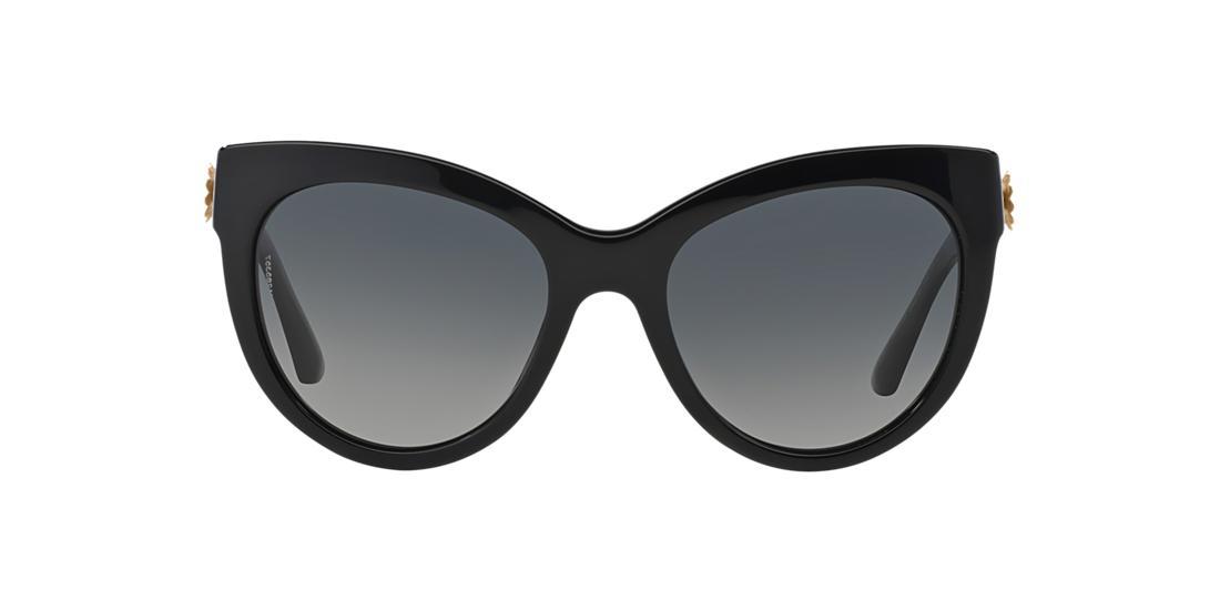 Image for DG4211 from Sunglass Hut Australia | Sunglasses for Men, Women & Kids