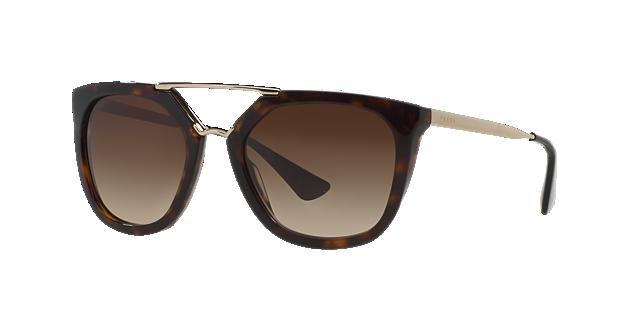 ff8b27b09 Os óculos de sol mais desejados da Prada Sunglass Hut