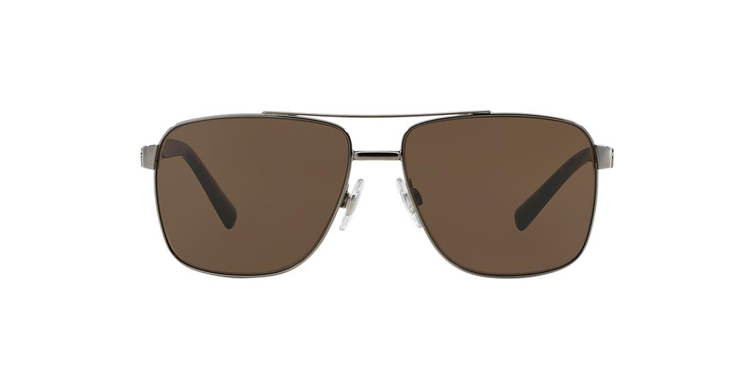 Image for DG2131 from Sunglass Hut Australia | Sunglasses for Men, Women & Kids