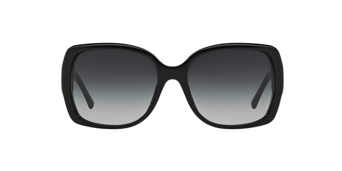 5e3693ba2003b Óculos de Sol Burberry BE4160   Sunglass Hut