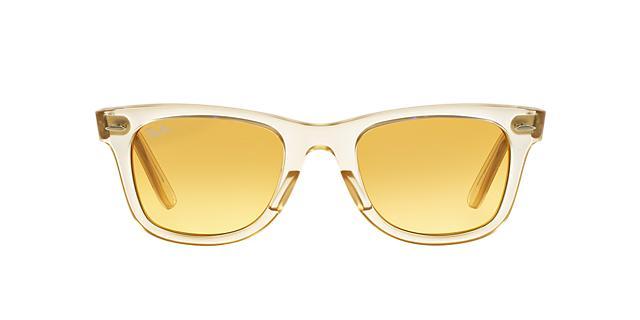 ray ban aviators sunglass hut uk  ray ban sunglasses