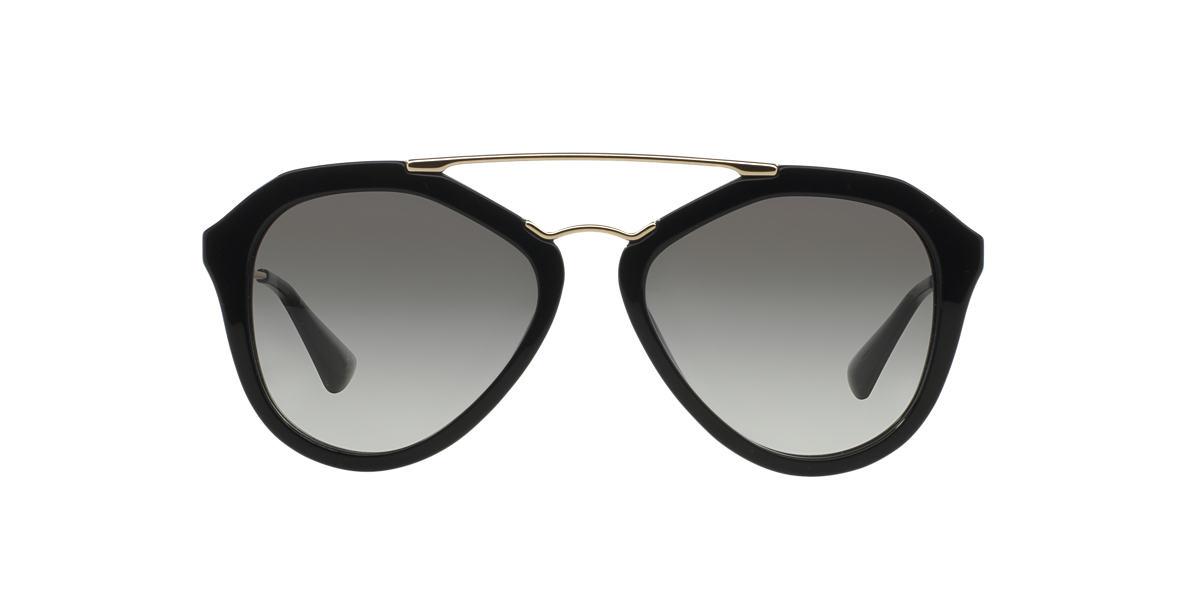 image: prada sunglasses [34]