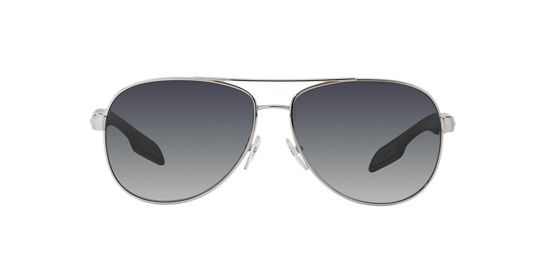 Image for PS 53PS from Sunglass Hut United Kingdom | Sunglasses for Men, Women & Kids