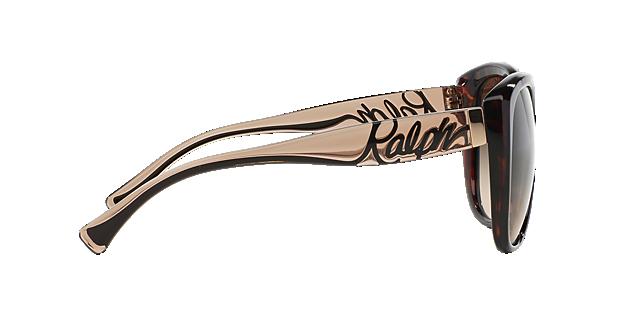 RA5177