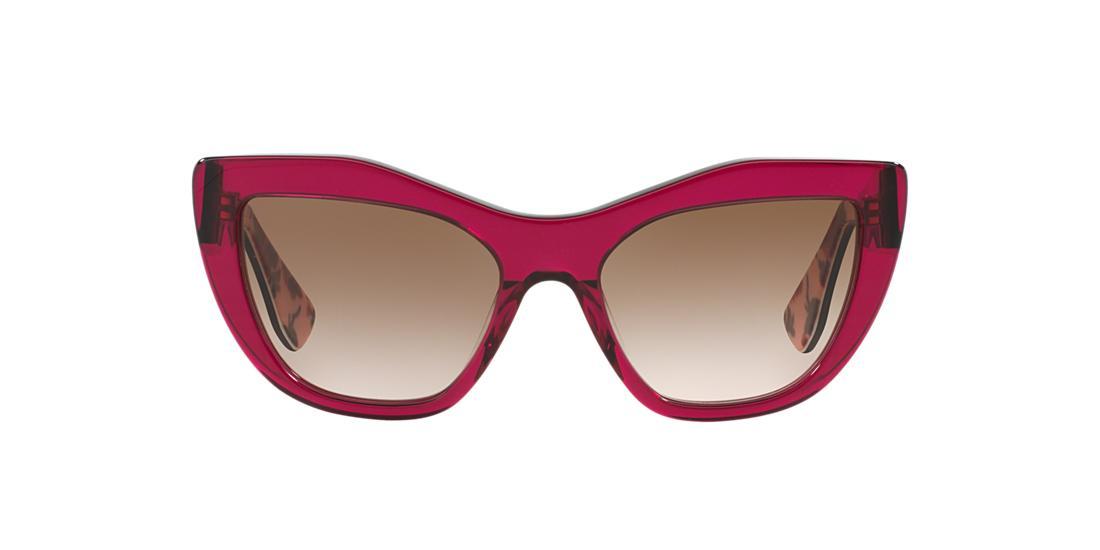 Image for MU 02PS from Sunglass Hut Australia | Sunglasses for Men, Women & Kids